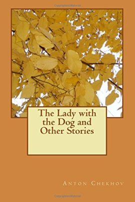 The Lady with the Dog and Other Stories ebook epub/pdf/prc/mobi/azw3 download free