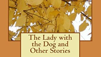 The boy who was raised as a dog ebook epubpdfprcmobiazw3 download the lady with the dog and other stories fandeluxe Images