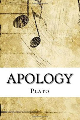 Apology ebook epub/pdf/prc/mobi/azw3 download free