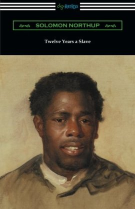 Twelve Years a Slave ebook epub/pdf/prc/mobi/azw3 download free