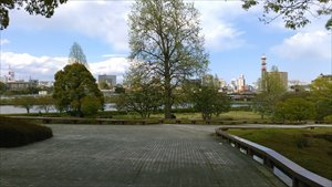 茨城県立近代美術館バリアフリー情報