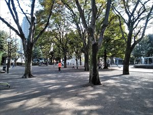 神楽坂~街歩きバリアフリー情報