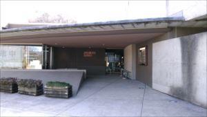 群馬富岡~博物館美術館バリアフリー情報
