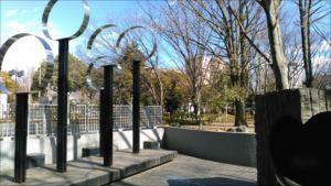 車椅子で行く、さいたま市の博物館美術館バリアフリー情報