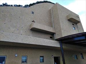 車椅子で行く岐阜 多治見市モザイクタイルミュージアム バリアフリー情報