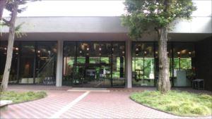 埼玉県立歴史と民俗の博物館 車椅子バリアフリー情報