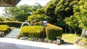 旧三井別邸