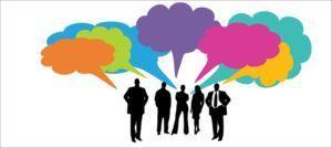 障害者雇用の義務化、大企業の特例子会社の現状と課題