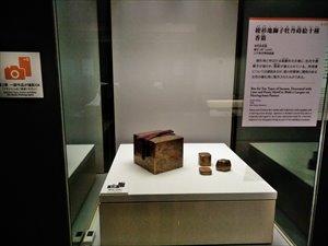 江戸東京博物館「江戸ものづくり列伝」車椅子観覧ガイド バリアフリー情報