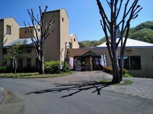 藤野芸術の家