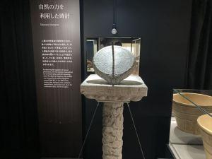 銀座セイコーミュージアム