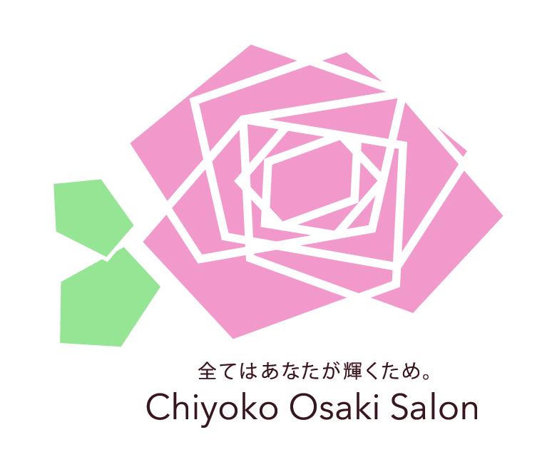 logo_B_01