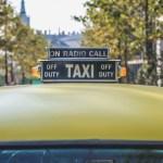 【自動運転のタクシー】はいつ乗れる?~実用化の目途