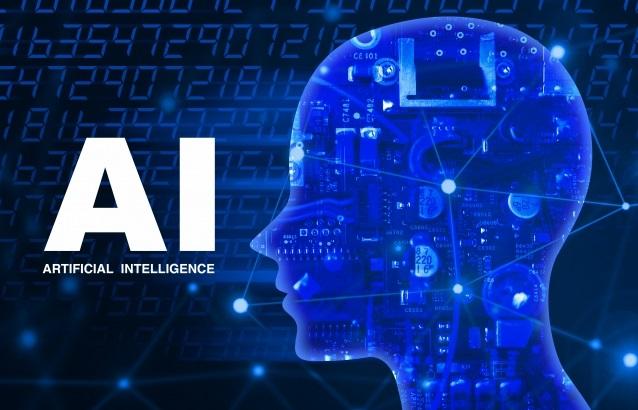 【人工知能】は人間を超えるのか?~疑問の核心を2分で知る