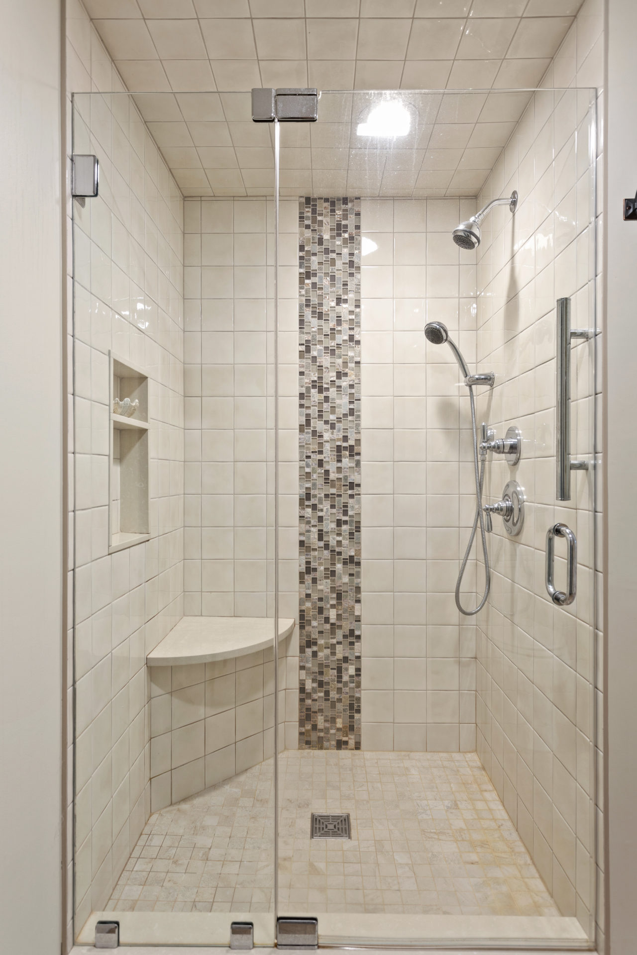 bathroom remodeling custom tile refresh