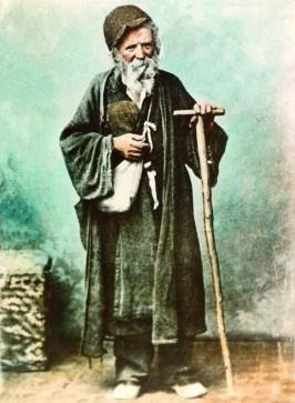 Image result for Παπουλάκου.
