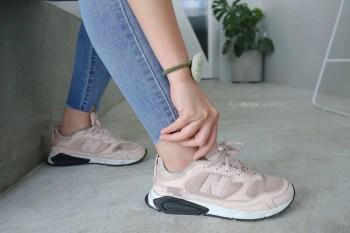 走四方客製鞋墊中心 台中矯正鞋墊推薦,專業物理治療部評估,客製化鞋墊讓雙足更加健康走!