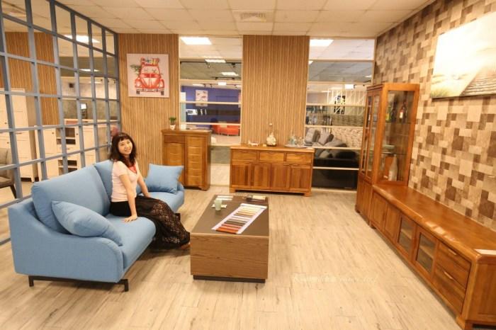 台南家具推薦 寄居蟹家具館,客製化布沙發推薦貓抓布沙發,收納系統茶几、家具床墊推薦