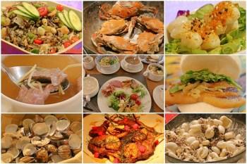 台南美食香格里拉飯店,台南五星級Café buffet自助吧早餐、晚餐,集結台南在地美食