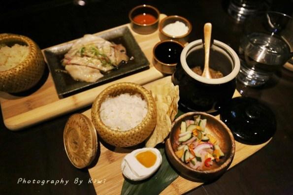 【台北板橋餐廳】Asia 49亞洲料理及酒廊 @坐享360度雙北奢華夜景,料理平價吃得很滿意(鄰近板橋捷運站/板橋火車站/高鐵站,走地下街即可抵達)