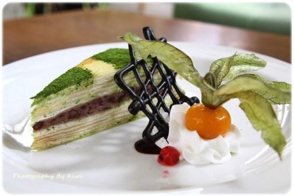 【雲林斗六】月賣10萬個千層派之塔吉特千層蛋糕專賣店(跟著愛玩客大吃美食)