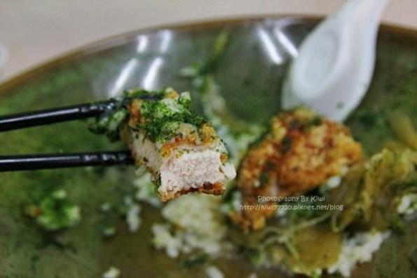 【台中市南區美食】蘭日式和風燒肉捲 @史上最隱密的蓋飯&激推美味平價,便宜取勝!近中興大學