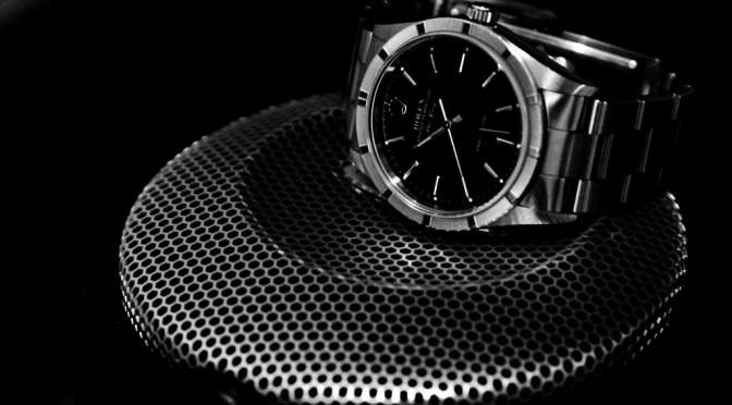 [映画]TIME