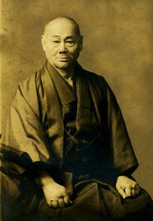 ChokiMotobu