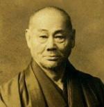 choki-motobu-headshot