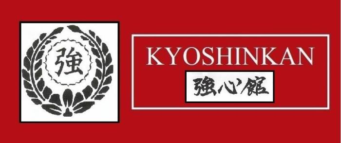 Welcome KYOSHINKAN to the IKKU Family