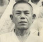 kosei-kokuba-headshot