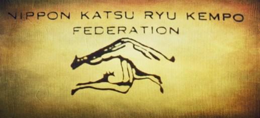 IKKU Katsu-Ryu Kempo