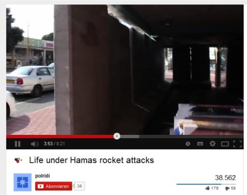 life_under_rockets_israel_yt_ikl959.com