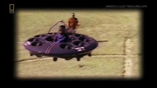 UFO_test-flight_earth_ikl959.com