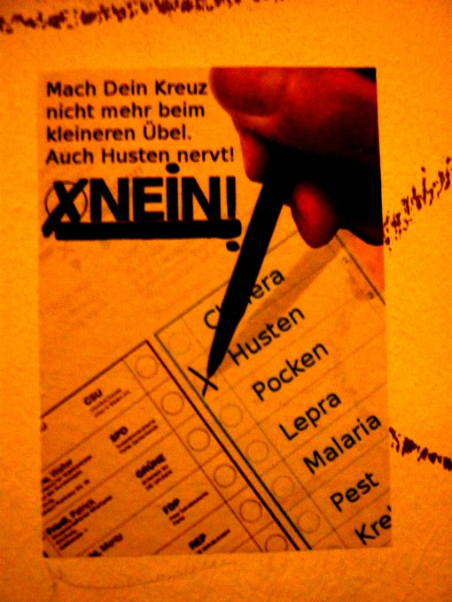 what_democracy_feels_like-ikl959.com