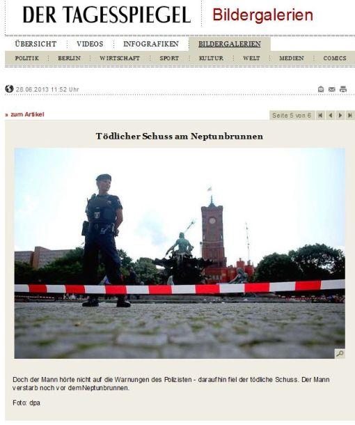 tagesspiegel_de_toedlicher-schuss-am-neptunbrunnen