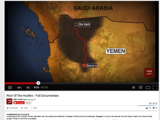 yt-rise-of-houthi-Y7HQRyJDTPo-map