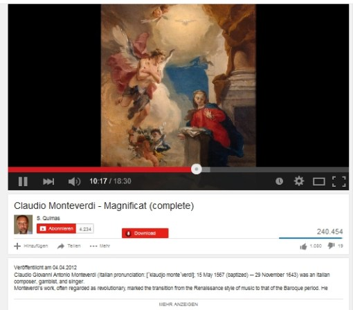 yt-monteverdi-magnificat