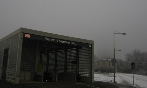 leipzig-leuschnerplatz-ikl959-com_