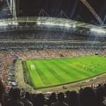 2020東京五輪のサッカー予選で日本代表が見られる確率