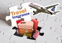 Beberapa Manfaat Penting Asuransi Dalam Perjalanan Anda