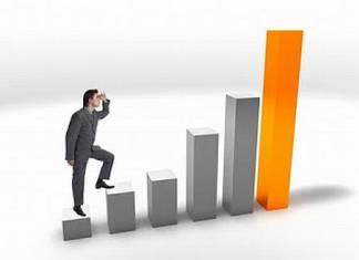 Cara Meningkatkan Penjualan Berbagai Bisnis dengan Digital Advertising