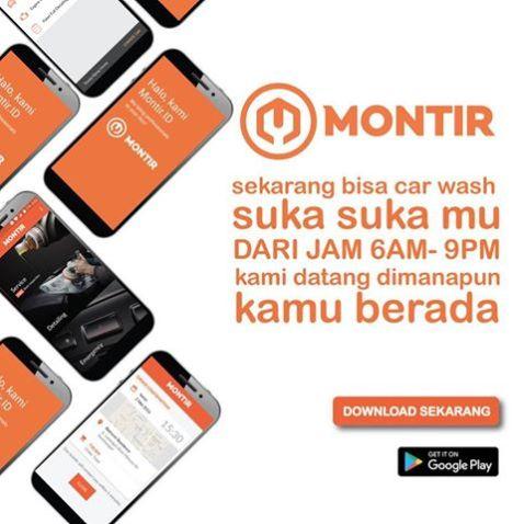 Biaya Service Ac Mobil