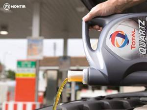 kuras air radiator Innova bensin