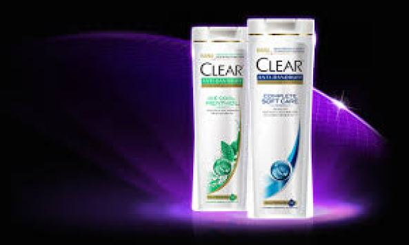 shampo wangi tahan lama