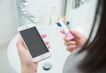 5 Cara Menggunakan Ovutest Femometer Untuk Kesuburan Wanita
