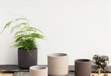 Cara membuat pot