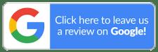 google iklan jawa pos