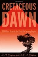 Cretaceous_Dawn