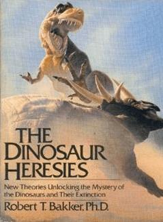 Dinosaur_Heresies